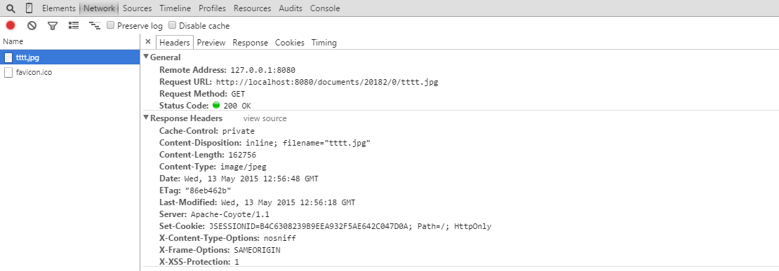 Lps 55290 Vary Accept Encoding Should Not Be Set For