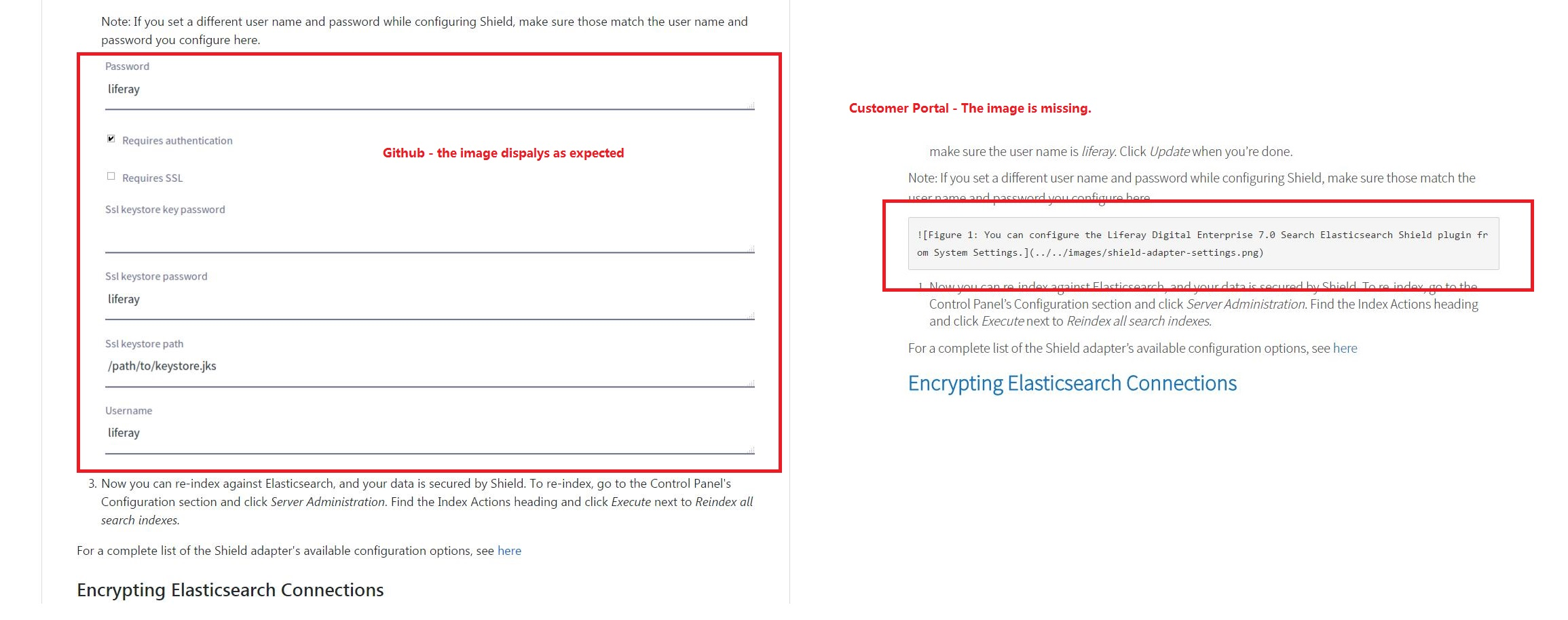 LRDOCS-3724] Figure 1 is missing from Securing Elasticsearch