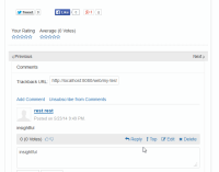05-23-14 modifying own comment on blogs.gif