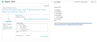 MB - Code block lines with one space is being stripping in email notifications.jpg