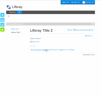 knowledge_base_display_new_to_in_progress_redirects_to_first_article.gif