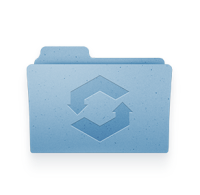 icon_welcome_mac.png