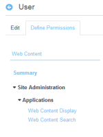 web-content-missing-general-permissions.PNG