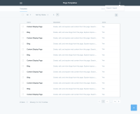 Page Templates - main actions.png