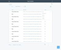 Page Templates - actions.png