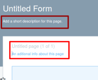 forms-add-form.png