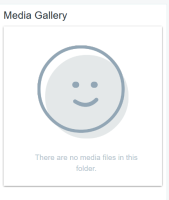 media_gallery_face.png