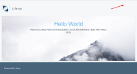 2016-03-21 15_26-Welcome - Liferay.png