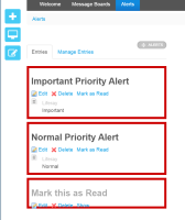 6.2 EE - Alerts marked as read.png