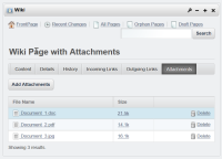 6.1 Wiki page attachments.png