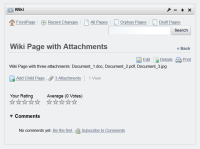 6.1 Wiki page with attachments.png