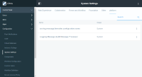2016-05-09 10_59-System Settings - Control Panel - Liferay.png