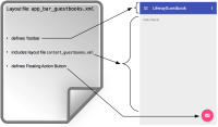 android-app-bar-guestbooks.png