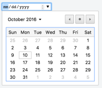 chrome-datepicker.png