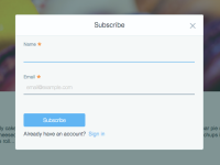 Subscribe Lightbox.png