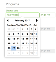 current-datepicker-in-basque.png