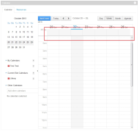 Calendar - Vertical lines are not synced between main scheduler and all day event scheduler.jpg