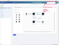 02-workflow-builder-not-published.png