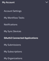 oauth-user-apps.png