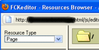 CKeditor-resources-brouser-5.1.2.gif