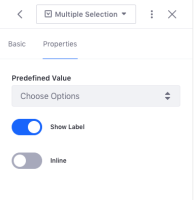 2.multiple-selection-properties.png
