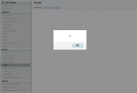 XSS_Issues-1.png