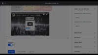 master no Align toolbar for video .gif