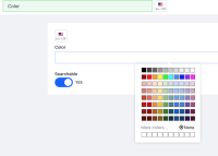 Validation_color-field.png