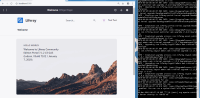 preview-webcontent-7.1.x.gif