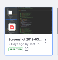 Screenshot 2019-03-29 at 10.55.18.png