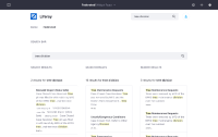 Screenshot_2019-04-26 Federated - Liferay.png