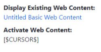 select-web-content.JPG