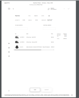 pending-order-print-page.png