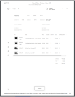 placed-order-print-page.png