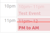 Event Hours - Spacing.png