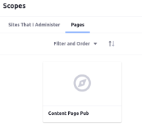 Public Page in Other Sites Scope.png