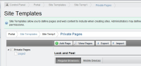 Site Template view.jpg