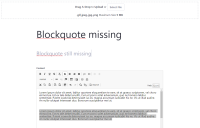 blockquote-missing.png