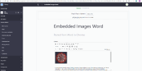 cant-upload-embedded-images.gif