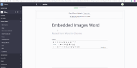 embedded-images-paste-word.gif
