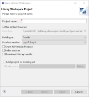 liferay workspace wizard.png