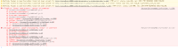 browser console.png