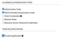 Trusted Application check at OAuth2 Administration.png