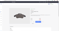 product-detail-with-friendly-url.png