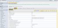 liferay-portal-6.1ee-ga2-server-admin-properties-20120904T1550-annot-1249x600.png