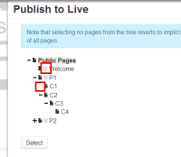Publish to live.png