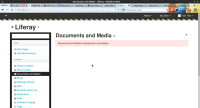Snímek obrazovky-Documents and Media - Liferay - Mozilla Firefox.png