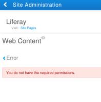 required-permissions-role-site-administration.png