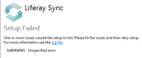 Sync Install.png