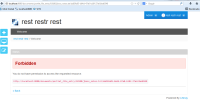 01-20-14 portal upgrade cannot view mb attachment.png